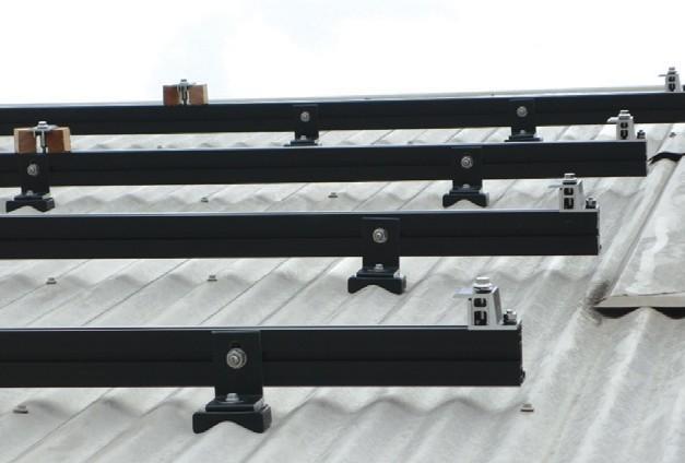 30w Solar Panel Size 30w Adhesive Thin Film Flexible Solar